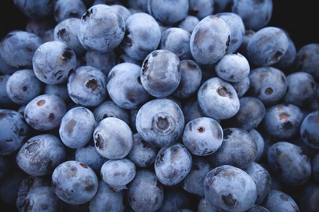 Zdrowe odżywienie wpływa na ciało i na ducha