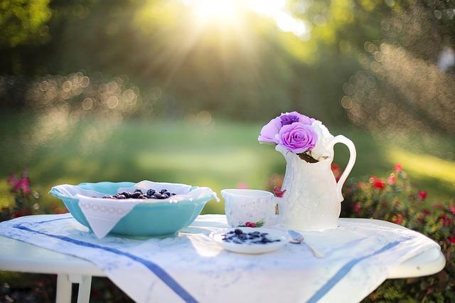 Jak zmienić swoją wagę i niezdrowe nawyki?