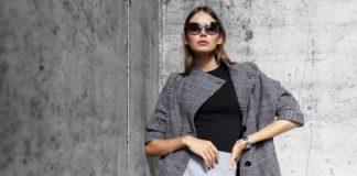 Stylowe ciuchy dla kobiet – jak ułatwić sobie podążanie za trendami?
