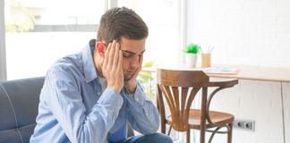 Naturalne sposoby w walce ze stresem