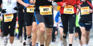 Jak przygotować się do przebiegnięcia maratonu?
