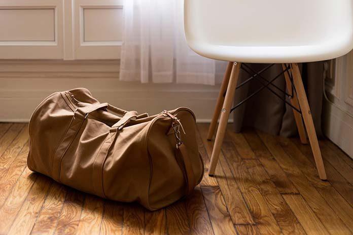 Kiedy warto zakupić torby sportowe?