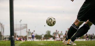 Rodzaje butów do piłki nożnej