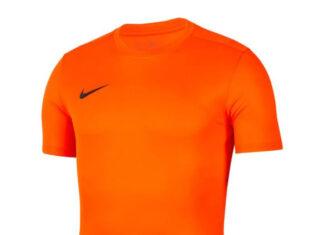 Koszulka Nike Park VII