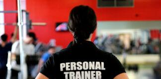 O czym pamiętać wybierając trenera personalnego dla siebie