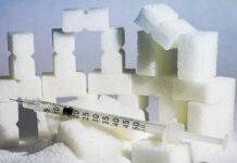 Co to jest cukrzyca