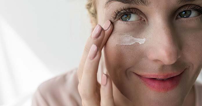 Dobór kosmetyków