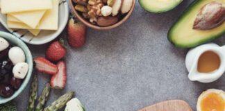 Jak zwalczyć zaburzenia erekcji poprzez dietę